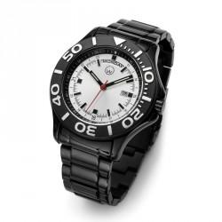 Pánské náramkové hodinky Oliver Weber Bern - 0140 (black)