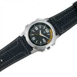 Pánské náramkové hodinky Oliver Weber Moscow - 0116 (black)