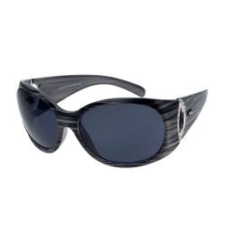 Sluneční brýle Virginia - 75004 (grey)