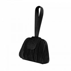 Dámská kabelka Dress - 71038 (black)