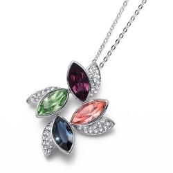 fa0c99d55 E-shop s kvalitními šperky od prověřených výrobců - náušnice ...