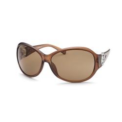 Sluneční brýle Kansas - 75018 (brown)