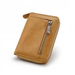 Dámská peněženka Function small - 4805 (beige)