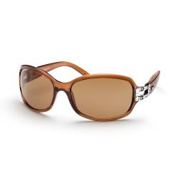 Sluneční brýle Indiana - 75015 (brown)