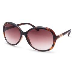 Sluneční brýle Oliver Weber Evita - 75036 (brown)