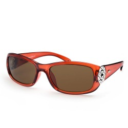 Sluneční brýle Arkansas - 1521 (red)