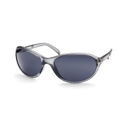 Sluneční brýle Nebraska - 1527 (grey)