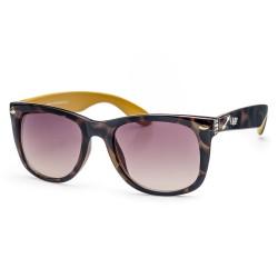 Sluneční brýle Oliver Weber Pattern - 75032 (orange)