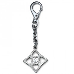 Přívěsek Oliver Weber na kabelku / klíče - 57140 (crystal)