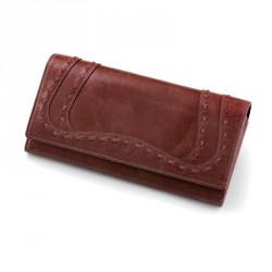 Dámská peněženka Prime - 4809 (rose)