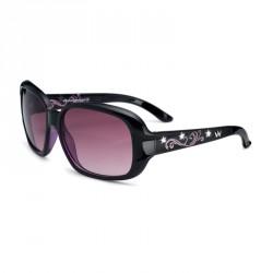 Sluneční brýle Tennessee - 1535 (purple)