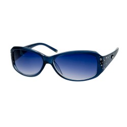 Sluneční brýle New Jersey - 75006 (blue)