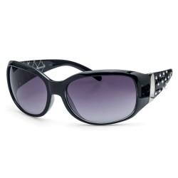 Sluneční brýle Oliver Weber Forward - 75035 (black)
