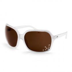 Sluneční brýle Oregon - 75009 (white)