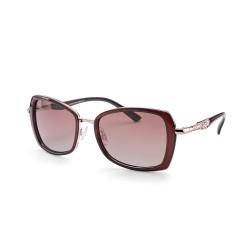 Sluneční brýle Oliver Weber Duchesse - 75041 (brown POLARIZED)