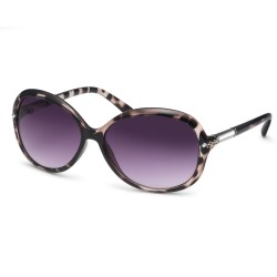 Sluneční brýle Oliver Weber Evita - 75036 (black)