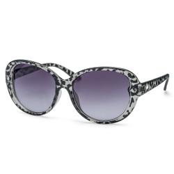 Sluneční brýle Oliver Weber Leopard - 75033 (black)