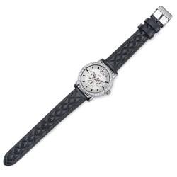Dámské náramkové hodinky Oliver Weber Murcia - 65052 (black)