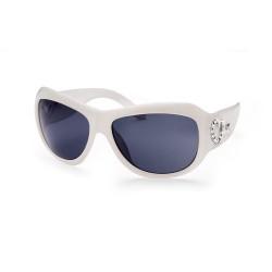 Sluneční brýle Giorgia - 1529 (white)