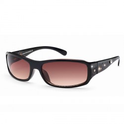 Sluneční brýle Nebraska - 1522 (brown)