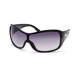 Sluneční brýle Montana - 1530 (black)