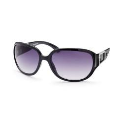 Sluneční brýle Utah - 75016 (black)