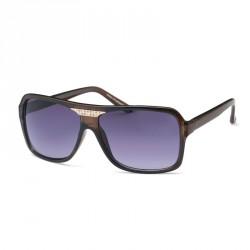 Sluneční brýle Carolina - 1537 (brown)
