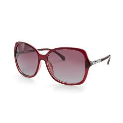 Sluneční brýle Oliver Weber Fancy - 75040 (red POLARIZED)