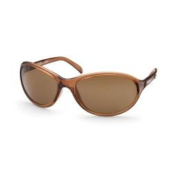 Sluneční brýle Nebraska - 1527 (brown)