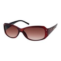Sluneční brýle New Jersey - 75006 (red)
