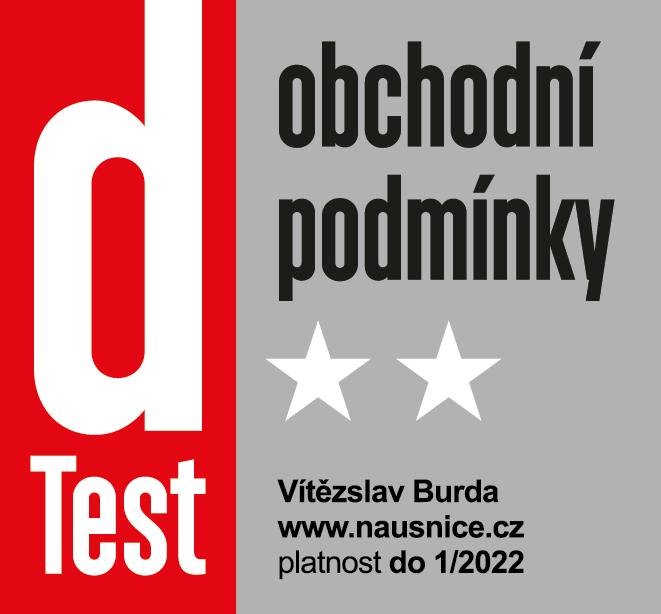 www-nausnice-cz-dTest-2022.png